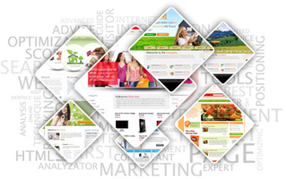 Website Design, SEO, PPC Services for Small Businesses  at New Brunswick | Why Internet Marketing for Bussiness | Scoop.it