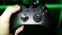 Xbox One: Everything You Need to Know | Xbox | Scoop.it