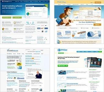 Google Analytics : Astuces pour tracker vos campagnes emailing | Stratégie marketing digitale et numérique | Scoop.it