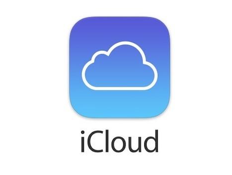 iCloud : toutes les astuces pour optimiser son stockage | Informatique TPE | Scoop.it