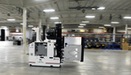 Holland Township company makes big bet on building new driverless forklift | Transport & Logistics | Scoop.it