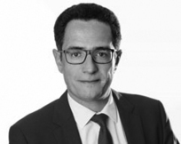FRANCE - THE MACRON LAW: What it changes in Competition Law - Eversheds Press Office (press release) | French law for non french-speaking patrons - Legal translation tools | Scoop.it