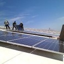 The Brew House at Eastlake – Benefits Of Commercial Solar Power | Alternative Energy Resources | Scoop.it