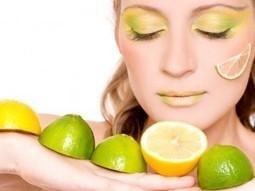 Limón: Propiedades curativas. Beneficios, plantas medicinales | alimentació | Scoop.it