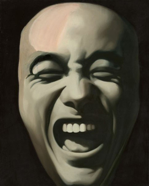 The Beginning of Chinese Contemporary Art   HaKaren Art Gallery   Scoop.it