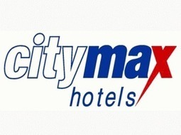 Citymax Hotels develops business model for Middle East hotel Owner | Franchise Mart | FranchiseMart | Scoop.it