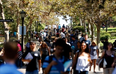 Sex on Campus: As Bad as Sex Anywhere Else - The Mark   orgasms   Scoop.it