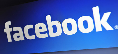 New Details Emerge About Facebook's 'Buy' Button | Business Coaching | Scoop.it