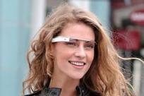 Goodbye Apple iPhone? Hello iWatch   Wearing Technology   Scoop.it