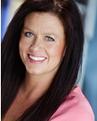 Cosmetic Dentistry Broomfield – Teeth Whitening – Dental Veneers | Cosmetic Dentist West Palm Beach | Scoop.it