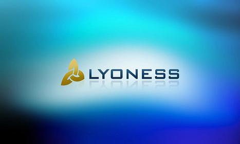 Lyoness disponible également sur mobile en version 3.8.0   LyonessFr   Scoop.it