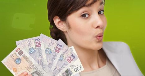 Get Fast Cash Payday Loans With None Trouble | Quick Cash Loans | Scoop.it
