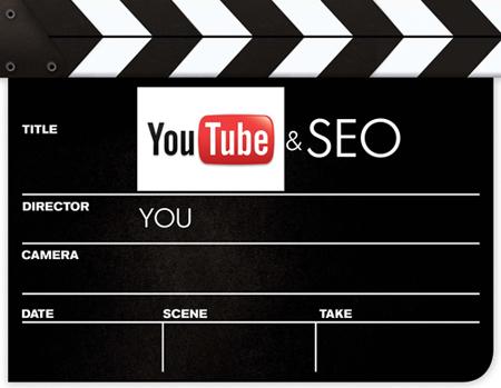 10 idee per migliorare la SEO dei vostri video YouTube | Come fare Social Media Marketing | Scoop.it