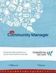 Herramientas para crear y organizar contenido en Redes Sociales   Searching & sharing   Scoop.it