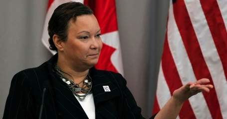 Behind EPA Chief Lisa Jackson's Resignation | MN News Hound | Scoop.it
