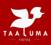 Taaluma Totes || Backpacks that Carry a Country - Welcome | economie ap | Scoop.it