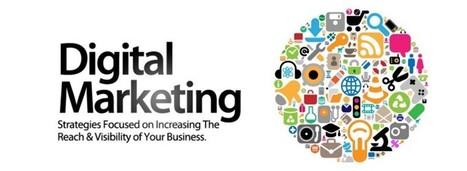 Scope of Digital Marketing as Career Growth | General | Scoop.it