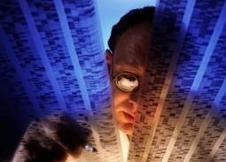 Privacy loophole found in genetic databases | les sciences de lestoile | Scoop.it