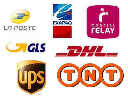 Quel transporteur choisir pour sa boutique e-commerce ?   Actualité Web, SEO & Marketing   Scoop.it