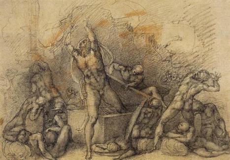 Carl Jung: on rebirth, resurrection, metempsychosis... | Jung, Dreams | Scoop.it