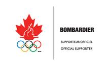 Bombardier Inc. - Bombardier - Home   Scoop 20 x2x samples   Scoop.it