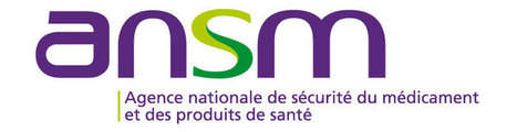 Actualisation du rapport sur les anticoagulants en France   Médicaments   Scoop.it