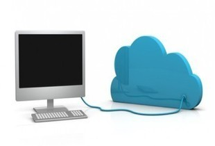How to Make a Cloud Backup Plan Comprehensive | Technology | Scoop.it