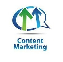 Content Marketing and Social media tips for a successful Blog | Blogger Trix | Blogger Tips and Tricks | Free Templates | Online marketting | Scoop.it