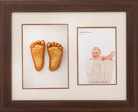 Baby Hands and Feet Casting | Baby Hands and Feet Casting | Scoop.it
