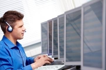 CenturyLinkVoice: Four Reasons To Outsource IT | Technology | Scoop.it