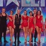 Divine Terre | Voici une magnifique troupe de danseurs! | Divine Terre, le journal des bonnes nouvelles | Scoop.it