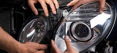 AUTOMOTIVE REPAIR FACILITIES/GARAGEKEEPERS   Insurance   Scoop.it