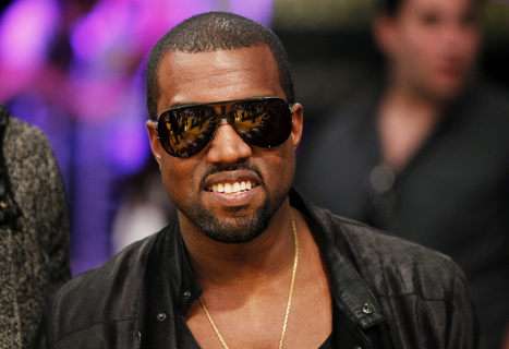 Kanye West and Rhymefest Team Up To Bring Music Production Education ... - Mstarz   Music Education   Scoop.it