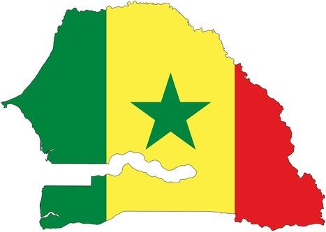 SENEGAL - La Casamance ed il traffico di cocaina | OMInews | Scoop.it