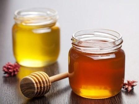 Tornareccio Regina di Miele, non avrai altro miele all'infuori dime | Abruzzo food stories and foodies | Scoop.it