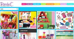 Best Custom WordPress Templates | Premium WordPress Blog/Page Templates | PSD Conversion | Scoop.it