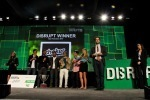And The Winner Of TechCrunch Disrupt Is…Shaker | Radio 2.0 (En & Fr) | Scoop.it