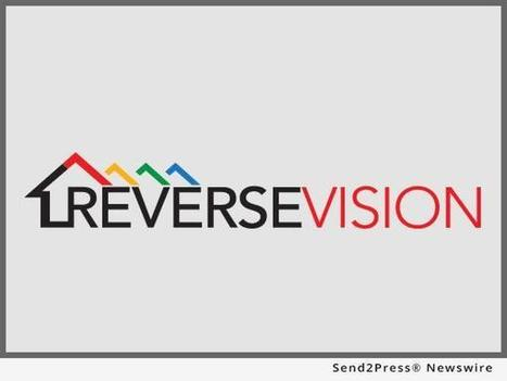 Open Mortgage Launches Reverse Mortgage Wholesale Operation on ReverseVision's RV Exchange (RVX) LOS | Send2Press Newswire | Send2Press Newswire | Scoop.it