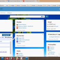 Start.me Une page de demarrage personnalisee - Les Outils Tice | TICE et éducation en Corse | Scoop.it