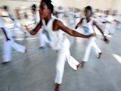 Roda de capoeira recebe título de Patrimônio Cultural - PBAgora - A Paraíba o tempo todo | BINÓCULO CULTURAL | Monitor de informação para empreendedorismo cultural e criativo| | Scoop.it