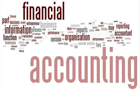 Basic Accounting Concepts - Free PPT downloads | Accounting | Scoop.it