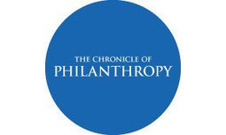 Learning by Giving Foundation   Advancing the understanding of philanthropy.   wikinomics.dk_online education   Scoop.it