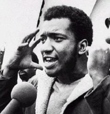 The Revolutionary Love of Fred Hampton, Sr. | Colorful Prism Of Racism | Scoop.it