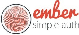 Ember Authentication Tutorial with Ember Simple-Auth | JavaScript for Line of Business Applications | Scoop.it