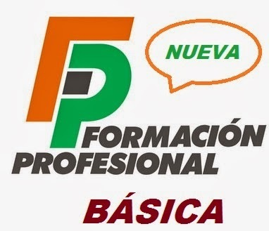 RD 127/2014  Formación Profesional Básica | Formación Profesional | Scoop.it