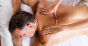 Massage Essentiel : histoire, technique et bienfaits | Massage bien-être | Scoop.it