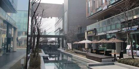 L'intelligence d'une ville doit tenir compte de sa spécificité l Le Monde | Innovations urbaines | Scoop.it