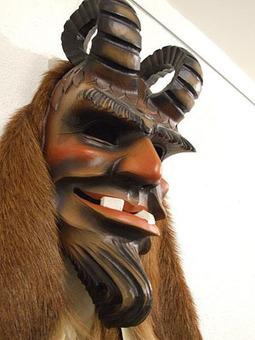 Carnaval de Munich et Carnaval alémanique | Allemagne tourisme et culture | Scoop.it