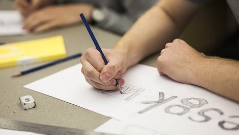 7 Killer Tips for Logo Design | Design, social media and web resources | Scoop.it