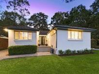 43 Janet Avenue Thornleigh NSW 2120 - Seek.estate | Best Cities to Live in Australia | Scoop.it